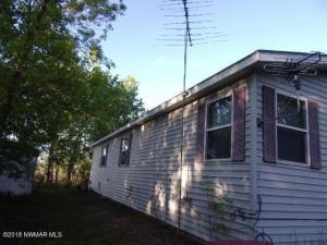 19761 N Center Ave N Avenue, Thief River Falls, MN 56701