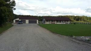 21192 County Road 21 Road, Roseau, MN 56751