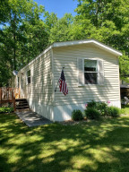 112 NW Rocky Point Road, Roosevelt, MN 56673