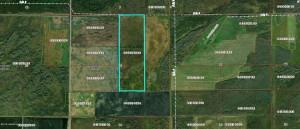 134 County 134 Road, Roseau, MN 56751