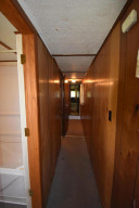 6433 Walleye Lane NW, Williams, MN 56686