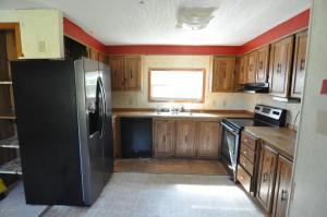 36615 County Road 13 Road, Lot 13, Salol, MN 56756