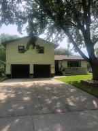 728 Crocker Avenue S, Thief River Falls, MN 56701