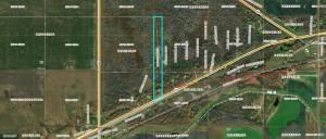 32299 State Highway 11, Roseau, MN 56751