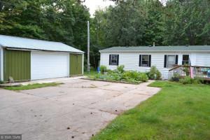 45114 Tame Fish Lake Road, Aitkin, MN 56431