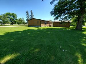 201 Lake Street NW, Warroad, MN 56763