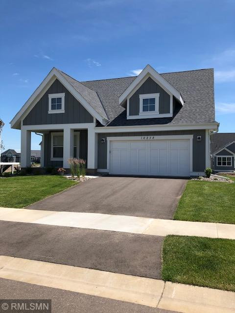 16238 Dutch Barn Drive, Lakeville, MN 55044