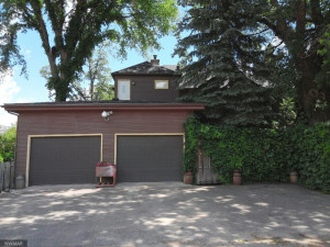 715 Labree Avenue N, Thief River Falls, MN 56701