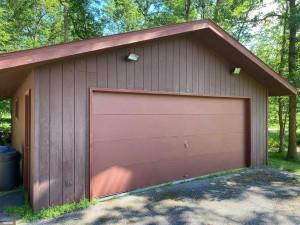 132 Elm Drive, Warroad, MN 56763