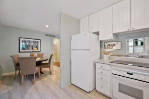 1684 Marshall Avenue, Saint Paul, MN 55104