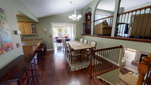 5860-Kitkerry-Ct-S-Shoreview-MN-06192020_122803[5994]