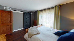 5860-Kitkerry-Ct-S-Shoreview-MN-Bedroom[5992]