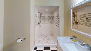 5860-Kitkerry-Ct-S-Shoreview-MN-Bathroom[5991]
