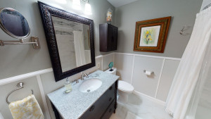 5860-Kitkerry-Ct-S-Shoreview-MN-06192020_123209[5989]