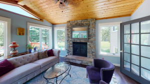 5860-Kitkerry-Ct-S-Shoreview-MN-Living-Room[5993]