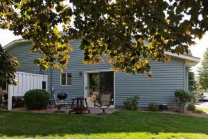 6A Oak Road, 0, Circle Pines, MN 55014
