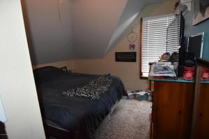 420 Horace Avenue N, Thief River Falls, MN 56701