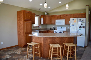 2010 Washington Avenue, Thief River Falls, MN 56701