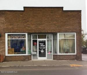 313 3rd Street E, Thief River Falls, MN 56701