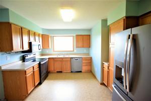 57816 348th Street, Warroad, MN 56763