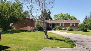 1071 Old Ridge Road, Greenbush, MN 56726