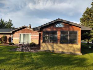 37447 Dogwood Drive, Warroad, MN 56763