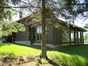 13609 Norske Road NE, Kelliher, MN 56650