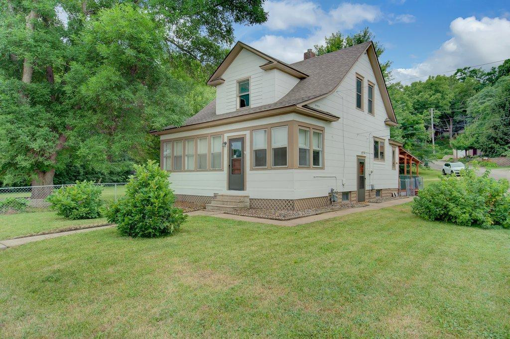 6203 Concord Blvd Inver Grove Heights-28-mls