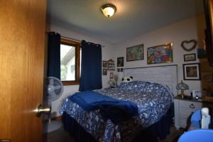 107 6th Street SW, Roseau, MN 56751