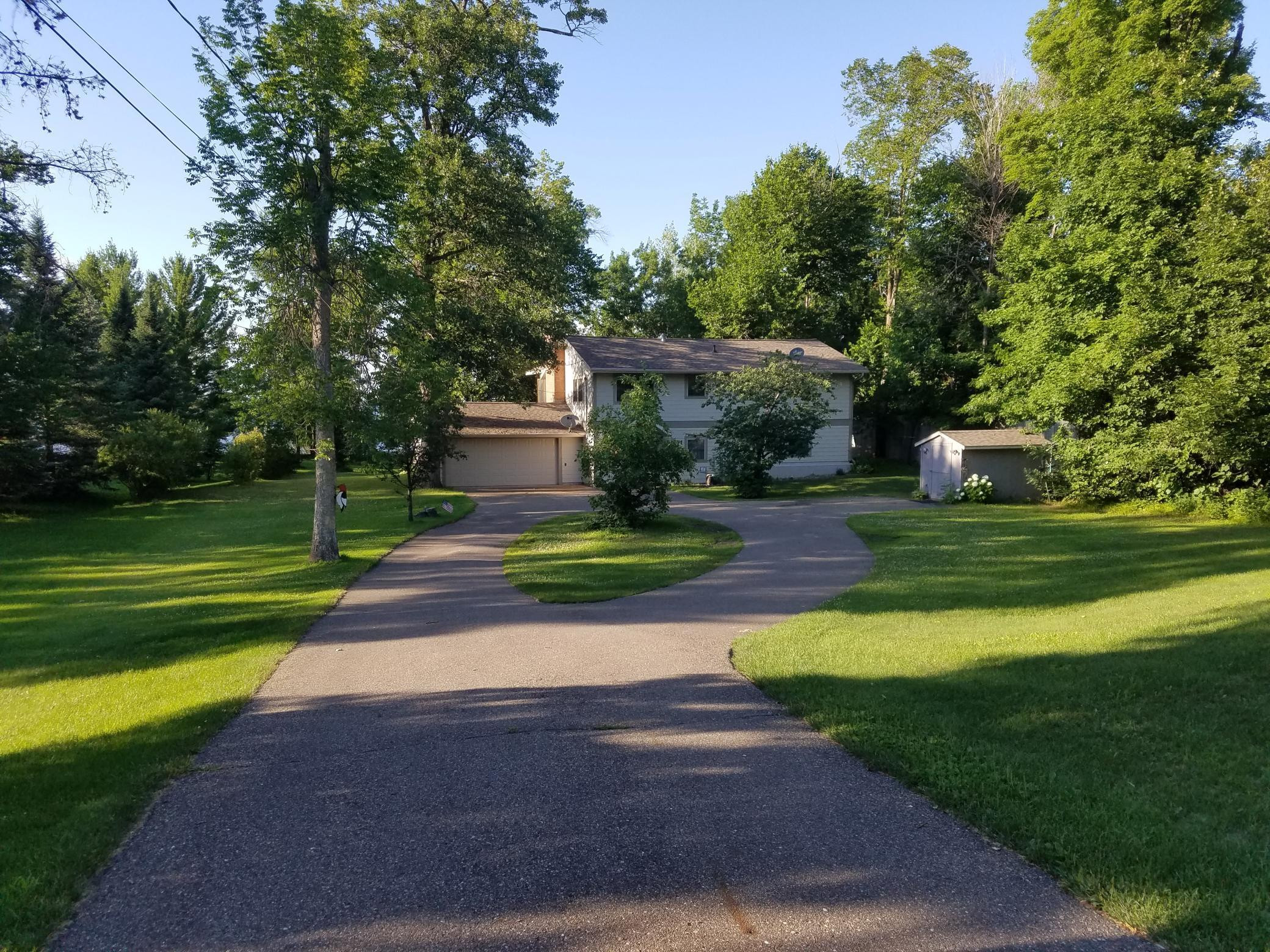 5482 Ojibwa Road, Brainerd, MN 56401