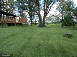 29637 600th Avenue, Warroad, MN 56763