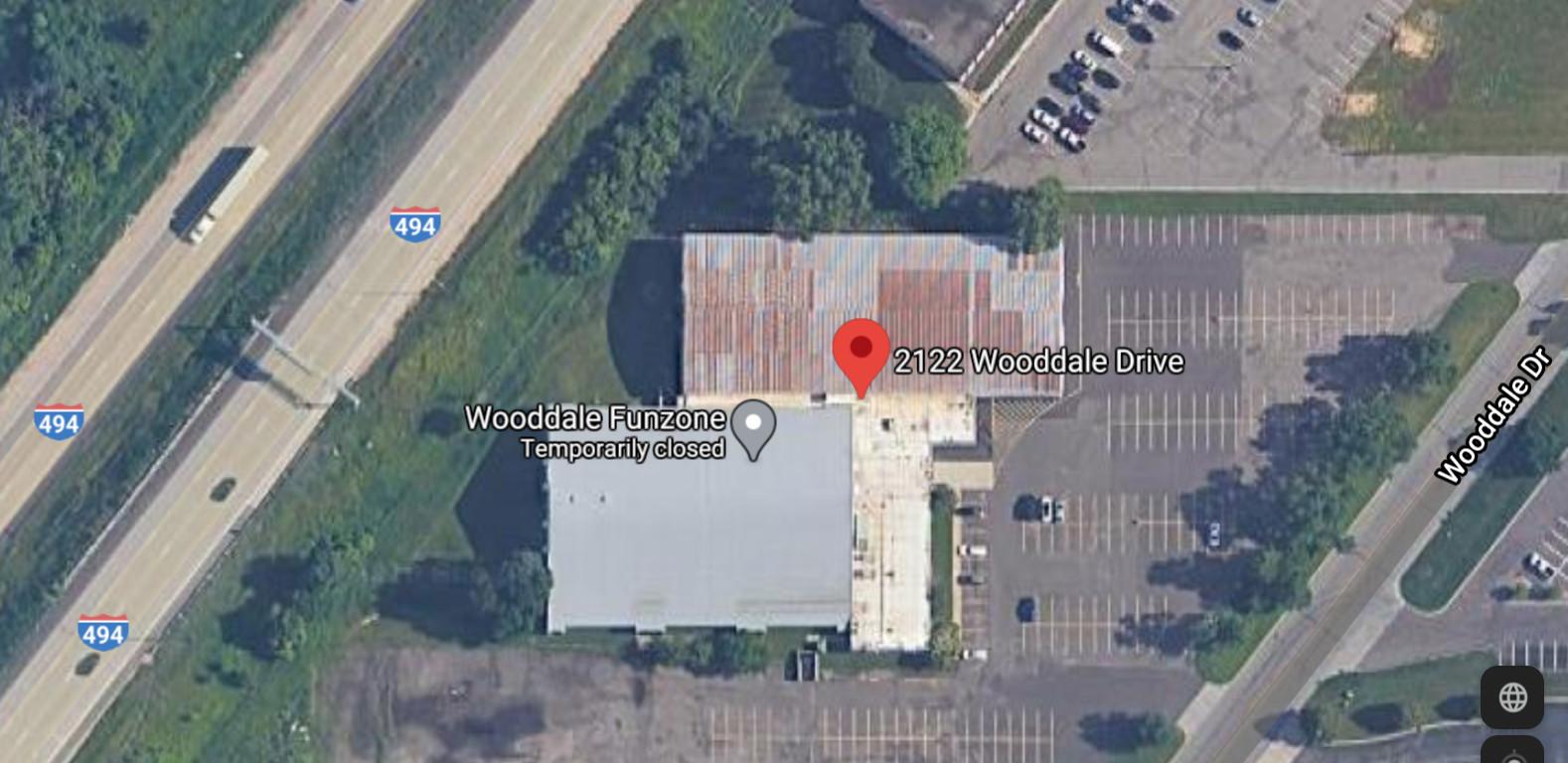 2122 Wooddale Drive, Woodbury, MN 55125