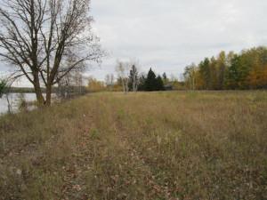 xxxx Maple Drive NW, Baudette, MN 56623