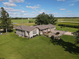 36038 150th Avenue NW, Newfolden, MN 56738
