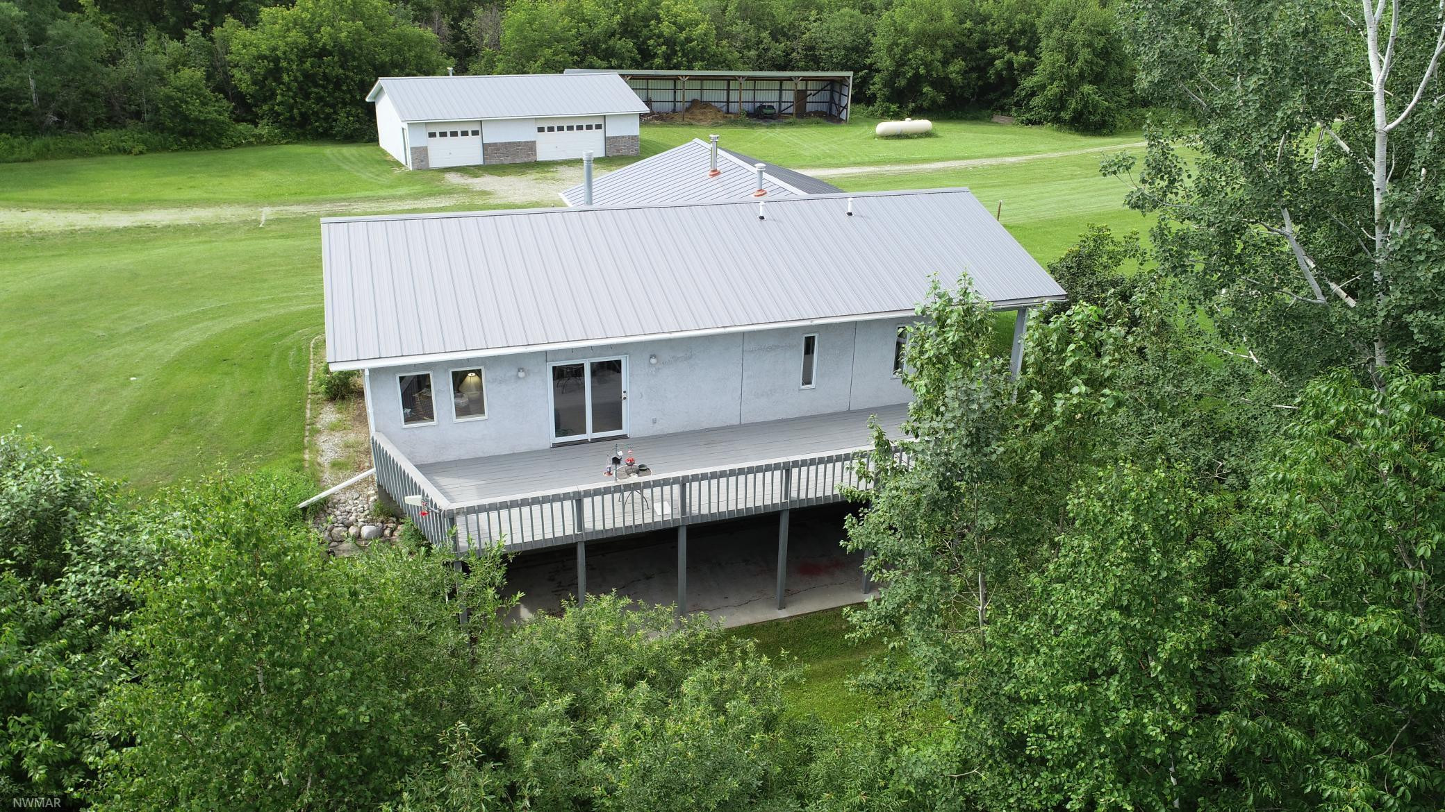 4748 County Road 73 E, Littlefork, MN 56653