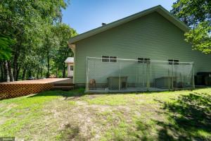 3615 Riverside Drive NE, Bemidji, MN 56601