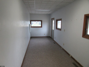 412 Main Street W, Baudette, MN 56623