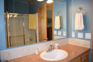 17423 190th Avenue NE, Thief River Falls, MN 56701