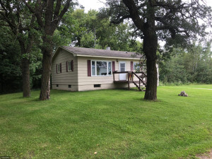 48505 County Rd 2, Badger, MN 56751
