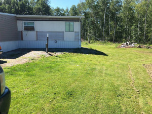 33919 County Road 17, Roosevelt, MN 56673