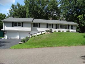 13330 Northridge Road, Minnetonka, MN 55305