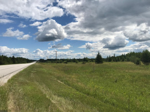 XX US Hwy 53, Ray, MN 56649
