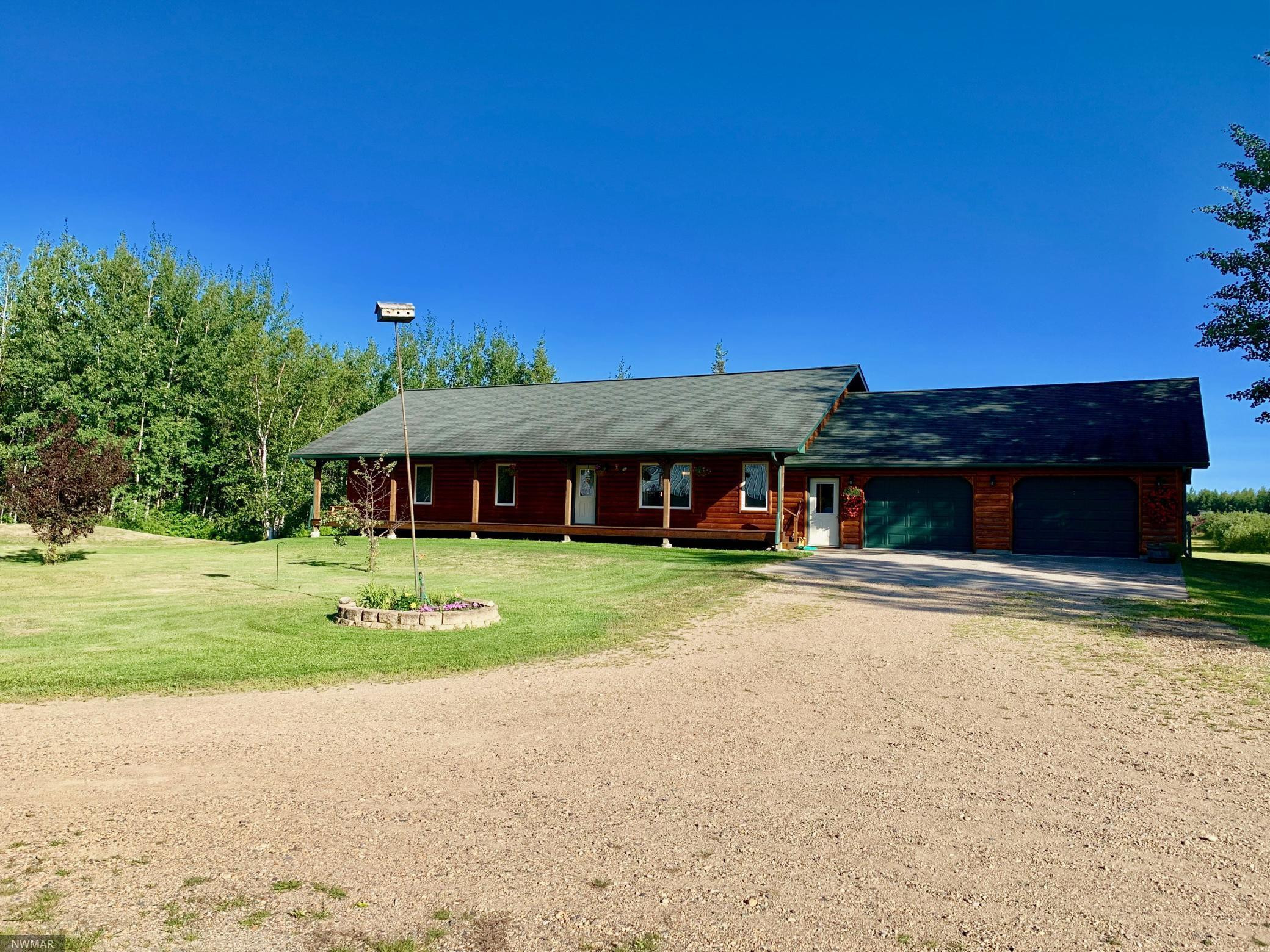 1218 70th Ave NW, Williams, MN 56686