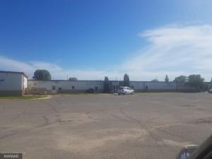 105 International Drive, Red Lake Falls, MN 56750