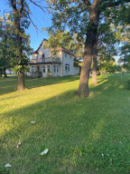 14300 177th Street NE, Thief River Falls, MN 56701