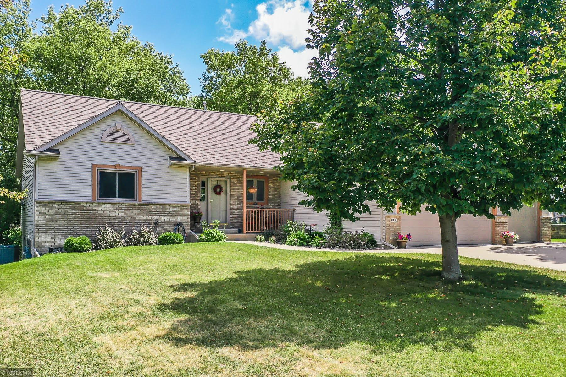 1008 4th Avenue NE, Byron, MN 55920