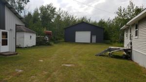 49481 320th St, Roseau, MN 56751