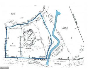 2169 Town Road 489, International Falls, MN 56649