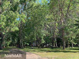 141 Willow Road, Thief River Falls, MN 56701