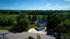 216 International Drive NE, Baudette, MN 56623